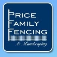 Price Family Fencing
