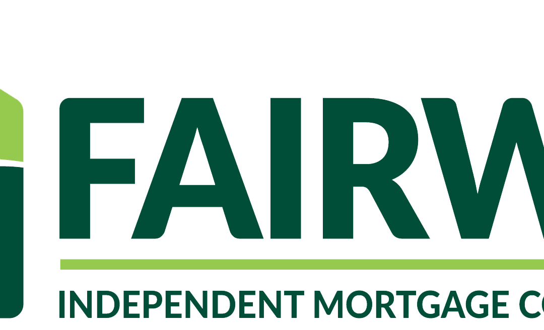 Fairway Mortgage – Karen Moravus