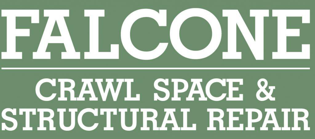 Falcone Crawl Space and Structural (704) 719-1198 office@falconecrawlspace.com