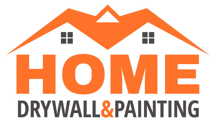 Home Drywall & Painting