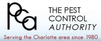 The Pest Control Authority