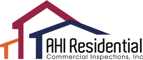 AHI Residential and Commercial Inspections
