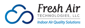 Fresh Air Technologies