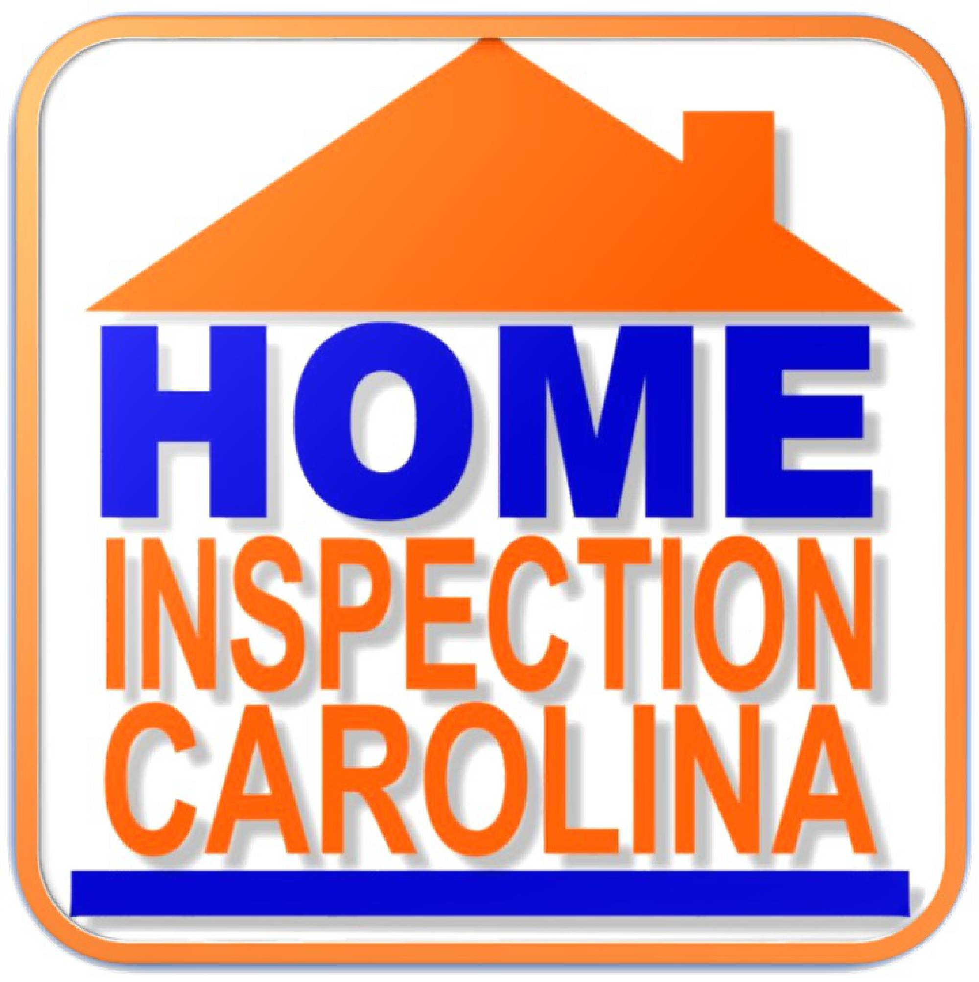 Home Inpsection Carolina
