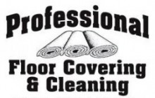 Professional Floor Covering and Cleaning