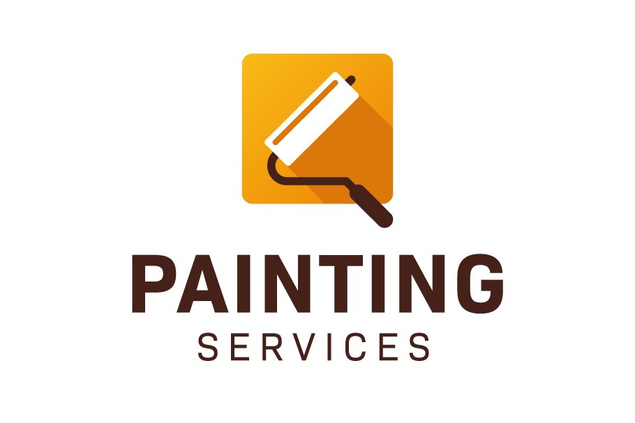 Gill's Painting & Decorating