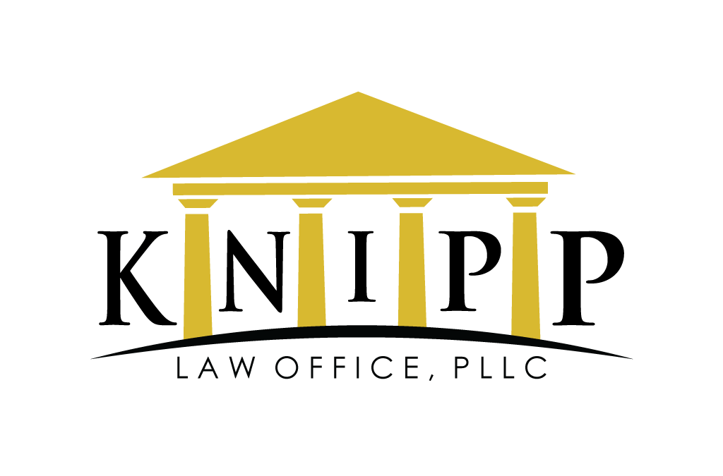 Knipp Law