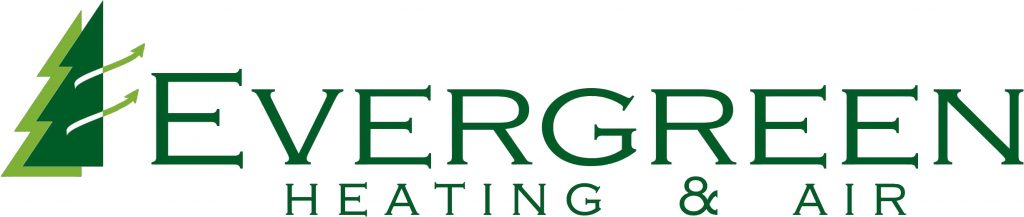 Evergreen Heating & Air