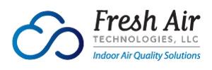 FreshAir Technologies