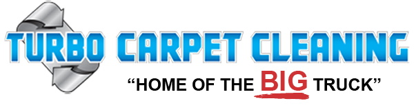 Turbo Carpet Cleaning